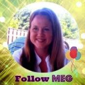 Bloglovin Blog Hop Happy Kids Inc Meg Hodson